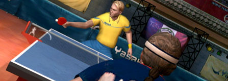 table_tennis_wii_02.jpg