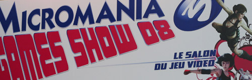 micromania_game_show_2008_01.jpg
