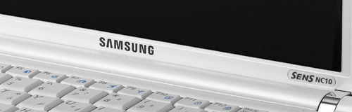 samsung_nc10_00.jpg
