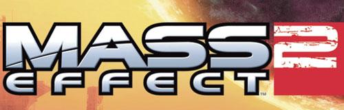 mass_effect_2_00.jpg